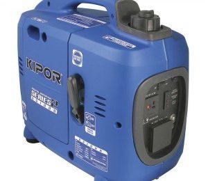 General MT6800S Si Genset Diesel Murah Berkapasitas 5000 Watt